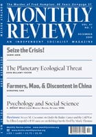 Monthly-Review-Volume-61-Number-7-December-2009-PDF.jpg
